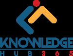 Knowledge-Hub365