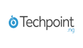 Techpoint_170x100-removebg-preview