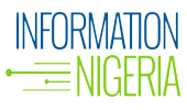 info_Nigeria_170x100-removebg-preview