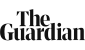 the_guardian_170x100-removebg-preview
