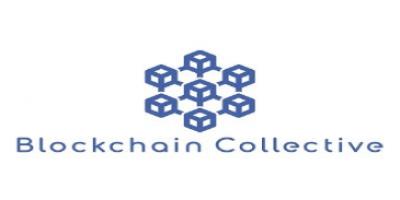 Blockchain Collective