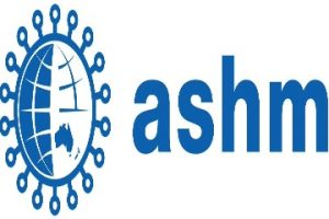 ashm-2021-lg