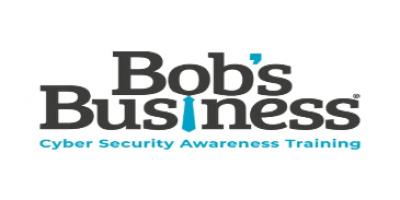 bob business